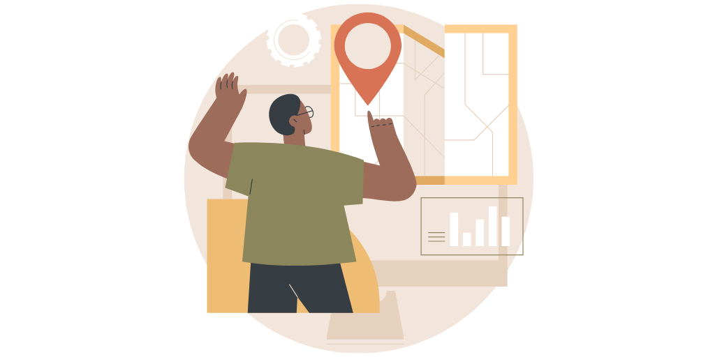SEO for Brick and Mortar Businesses
